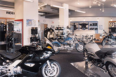 repal contruction co., inc. - bmw motorcycles of pittsburgh